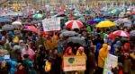 Europees Hof geeft groen licht voor klimaatzaak Portugese jongeren