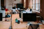 Duurzamer omgaan met kantoorartikelen: 7 tips