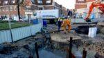 Vier lessen uit Amsterdamse proeftuin voor aardgasvrije wijken