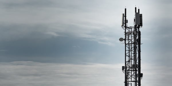 Noodwet maakt inzet anonieme zendmastdata mogelijk