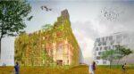 Eerste zelfbouw wooncorporatie crowdfundt zichzelf