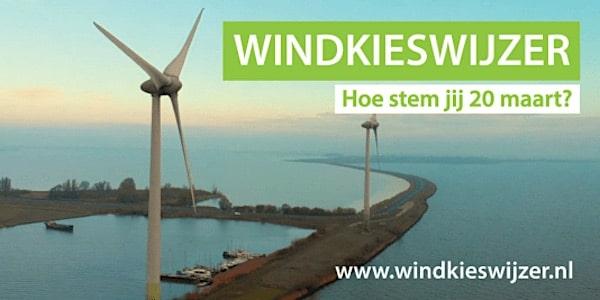 windkieswijzer