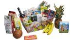 Steeds meer Fairtrade producten over de toonbank