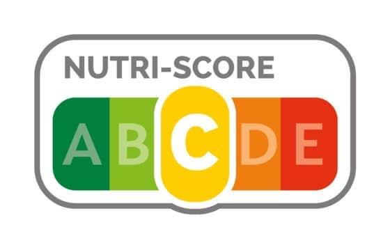 Nutriscore ontmaskert ongezonde producten