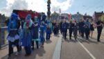 Amsterdam eerste gemeente die ecologische en klimaatcrisiserkent