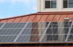 Ga voor duurzame oplossingen voor je woning