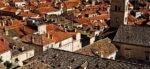 Je huis isoleren begint bij het dak