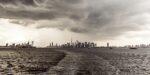 Nationale klimaatplannen falen om klimaatverandering te stoppen