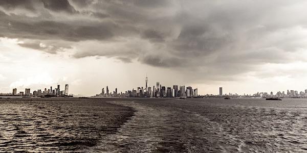 klimaatplannen