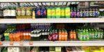 Aanbieding in supermarkt vaak ongezond
