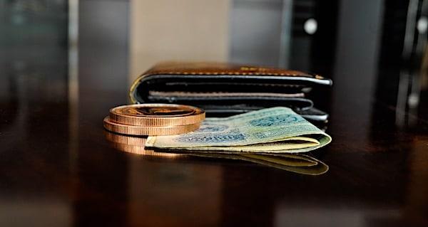 basisinkomen wageningen