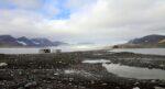Klimaatverandering versnelt: permafrost 70 jaar eerder ontdooid