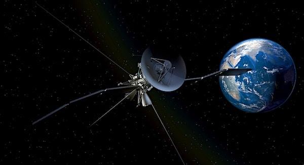 satelliet eu