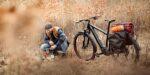 Een vakantie op de fiets is elke meter genieten