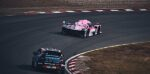 Forze VIII: steeds sneller racen op waterstof