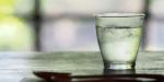 Les je dorst klimaatvriendelijk tijdens een hitterecord