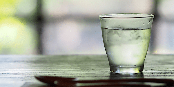 Is een waterontharder duurzaam?