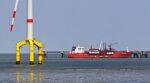 Is LNG even slecht voor het klimaat als steenkool?