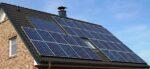 Hoe financier je zonnepanelen?