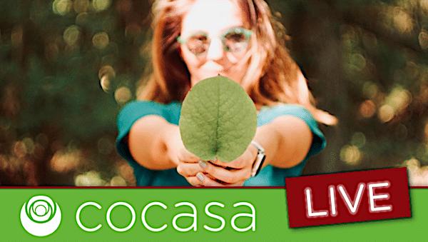 cocasa live