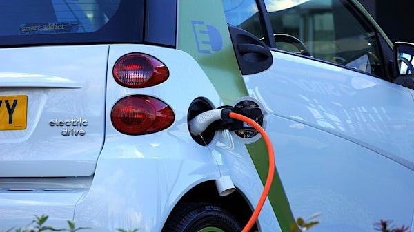 Te weinig metalen voor alle elektrische auto's