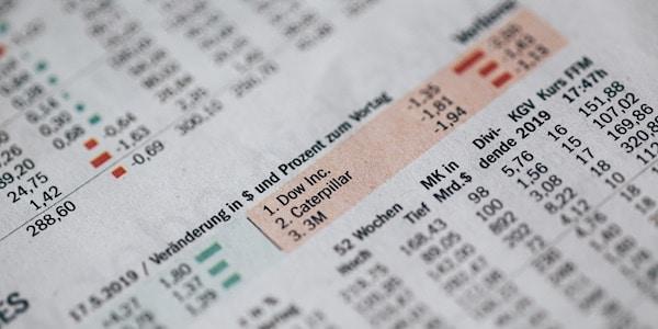 Duurzaam beleggen loont niet in tijden van crisis