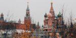 Rusland treedt formeel toe tot Klimaatakkoord van Parijs