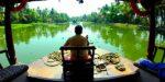 Giftige algenbloei neemt overal ter wereld toe