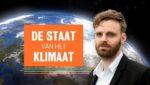 De Staat van het Klimaat bij Human