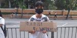 vpro tegenlicht: hongkongs nieuwe helden