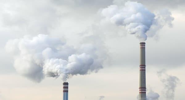 Vijf miljard voor CO2 reductie in SDE++ subsidie