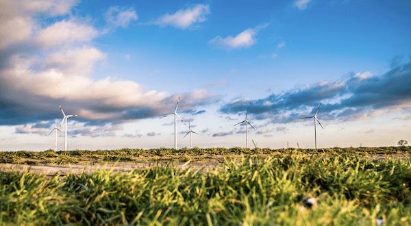 Coronasteun: publiek geld alleen naar duurzaam herstel