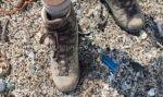 Plastic Soup Foundation zet juridische stappen tegen plasticvervuiling