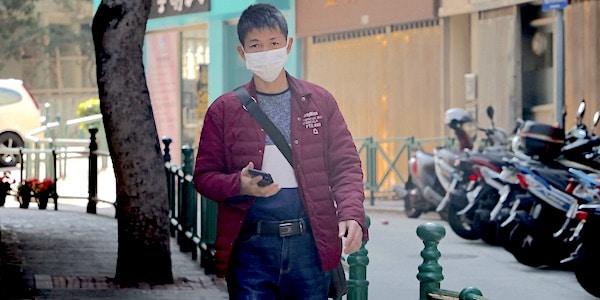 Experimenten met coronavirus al in 2013 afgewezen wegens risico's voor volksgezondheid