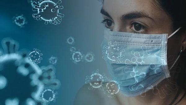 Coronavirus made in China: steeds meer aanwijzingen