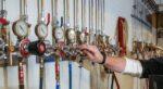 Leer gecertificeerd werken met f-gassen voor warmtepompen