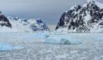 Ook ijs op Antarctica vervuild met microplastics