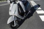 Zó doe je langer met je e-scooter