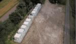 Windpark Hellegatsplein wordt duurzame energiecentrale