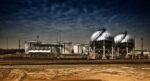 Olie blijft volatiel naarmate effect coronaviruscrisis afneemt