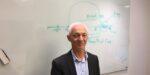 Coronavirus in lab ontstaan: de onderbouwing van Sørensen