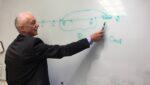 Onderzoeker Sørensen 90 procent zeker dat coronavirus uit lab komt