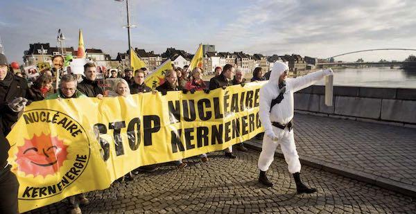 stop kernenergie