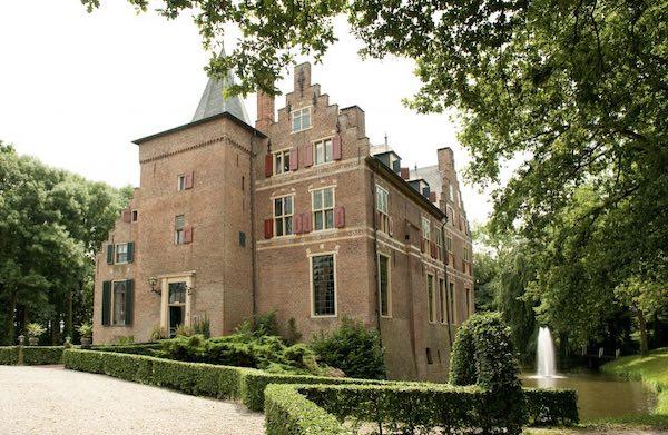 wijenburg
