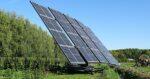 Klimaat en energie zijn één en al uitdaging