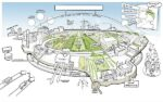 Groningen wil de fascinating toekomst van de landbouw schrijven