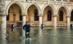 De kantelpunten die klimaatverandering versnellen