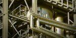 E-boiler helpt industrie van aardgas af