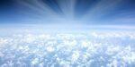 Kantelpunten 4: Versterking van klimaateffecten door verandering van straalstromen
