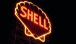 Verbod voor fossiele reclame juridisch onderbouwd